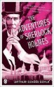 The Adventures of Sherlock Holmes price comparison at Flipkart, Amazon, Crossword, Uread, Bookadda, Landmark, Homeshop18