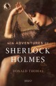 New Adventures of Sherlock Holmes price comparison at Flipkart, Amazon, Crossword, Uread, Bookadda, Landmark, Homeshop18