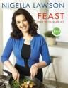 Feast: Food to Celebrate Life price comparison at Flipkart, Amazon, Crossword, Uread, Bookadda, Landmark, Homeshop18