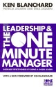 Leadership And The One Minute Manager price comparison at Flipkart, Amazon, Crossword, Uread, Bookadda, Landmark, Homeshop18