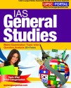 IAS General Studies: Mains Examination Topic Wise Question Analysis  20+ Years  available at Flipkart for Rs.150
