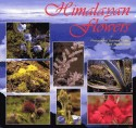 Himalayan Flowers price comparison at Flipkart, Amazon, Crossword, Uread, Bookadda, Landmark, Homeshop18