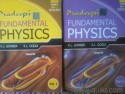 Mathematics Class - 12 (Set of 2 Volumes) 11th Edition price comparison at Flipkart, Amazon, Crossword, Uread, Bookadda, Landmark, Homeshop18