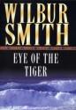 The Eye Of The Tiger price comparison at Flipkart, Amazon, Crossword, Uread, Bookadda, Landmark, Homeshop18
