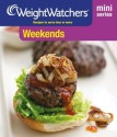 Weight Watchers Mini Series: Weekends price comparison at Flipkart, Amazon, Crossword, Uread, Bookadda, Landmark, Homeshop18