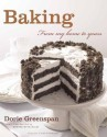 Baking: From My Home to Yours price comparison at Flipkart, Amazon, Crossword, Uread, Bookadda, Landmark, Homeshop18