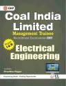 Coal India Limited Management Trainee Electrical Engineering 2017 price comparison at Flipkart, Amazon, Crossword, Uread, Bookadda, Landmark, Homeshop18