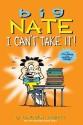 Big Nate: I Can't Take It! price comparison at Flipkart, Amazon, Crossword, Uread, Bookadda, Landmark, Homeshop18