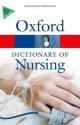 A Dictionary of Nursing price comparison at Flipkart, Amazon, Crossword, Uread, Bookadda, Landmark, Homeshop18