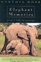 Elephant Memories: Thirteen Years in the Life of an Elephant Family price comparison at Flipkart, Amazon, Crossword, Uread, Bookadda, Landmark, Homeshop18