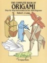 The Complete Book of Origami: Step-by Step Instructions in Over 1000 Diagrams price comparison at Flipkart, Amazon, Crossword, Uread, Bookadda, Landmark, Homeshop18