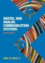Digital &Analog Communication Systems  English  8 Rev ed Edition available at Flipkart for Rs.18281