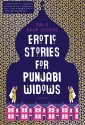 Erotic Stories for Punjabi Widows : A Novel price comparison at Flipkart, Amazon, Crossword, Uread, Bookadda, Landmark, Homeshop18