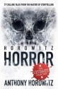 Horowitz Horror price comparison at Flipkart, Amazon, Crossword, Uread, Bookadda, Landmark, Homeshop18