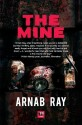 The Mine price comparison at Flipkart, Amazon, Crossword, Uread, Bookadda, Landmark, Homeshop18