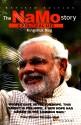 The Namo Story: A Political Life price comparison at Flipkart, Amazon, Crossword, Uread, Bookadda, Landmark, Homeshop18