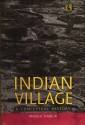Indian Village: A Conceptual History (English) price comparison at Flipkart, Amazon, Crossword, Uread, Bookadda, Landmark, Homeshop18