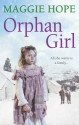 Orphan Girl (English) price comparison at Flipkart, Amazon, Crossword, Uread, Bookadda, Landmark, Homeshop18