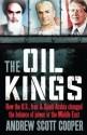 The Oil Kings price comparison at Flipkart, Amazon, Crossword, Uread, Bookadda, Landmark, Homeshop18