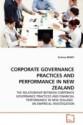 Corporate Governance Practices and Performance in New Zealand price comparison at Flipkart, Amazon, Crossword, Uread, Bookadda, Landmark, Homeshop18