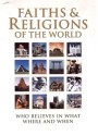 Faiths and Religions of the World price comparison at Flipkart, Amazon, Crossword, Uread, Bookadda, Landmark, Homeshop18
