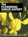 Flowering Shrub Expert, The price comparison at Flipkart, Amazon, Crossword, Uread, Bookadda, Landmark, Homeshop18