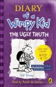 Diary of a Wimpy Kid: The Ugly Truth price comparison at Flipkart, Amazon, Crossword, Uread, Bookadda, Landmark, Homeshop18