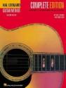 Hal Leonard Guitar Method, - Complete Edition: Book Only price comparison at Flipkart, Amazon, Crossword, Uread, Bookadda, Landmark, Homeshop18
