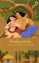 Shkuntala And Other Stories From Ancient India price comparison at Flipkart, Amazon, Crossword, Uread, Bookadda, Landmark, Homeshop18