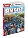 SimCity: Prima Official Game Guide price comparison at Flipkart, Amazon, Crossword, Uread, Bookadda, Landmark, Homeshop18