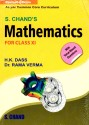 Mathematics for Class - 11 price comparison at Flipkart, Amazon, Crossword, Uread, Bookadda, Landmark, Homeshop18