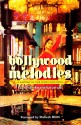 Bollywood Melodies : A History of the Hindi Film Song price comparison at Flipkart, Amazon, Crossword, Uread, Bookadda, Landmark, Homeshop18