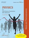 Physics for Joint Entrance Examination JEE (Advanced) : Waves and Thermodynamics (English) 2nd  Edition price comparison at Flipkart, Amazon, Crossword, Uread, Bookadda, Landmark, Homeshop18