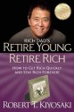 Retire Young Retire Rich: How to Get Rich and Stay Rich price comparison at Flipkart, Amazon, Crossword, Uread, Bookadda, Landmark, Homeshop18