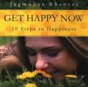 Get Happy Now price comparison at Flipkart, Amazon, Crossword, Uread, Bookadda, Landmark, Homeshop18