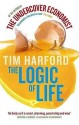 Logic of Life C(Hach) price comparison at Flipkart, Amazon, Crossword, Uread, Bookadda, Landmark, Homeshop18