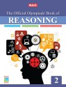 The Official Olympiads Book of Reasoning - Class 2 1st Edition price comparison at Flipkart, Amazon, Crossword, Uread, Bookadda, Landmark, Homeshop18