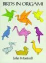 Birds in Origami price comparison at Flipkart, Amazon, Crossword, Uread, Bookadda, Landmark, Homeshop18
