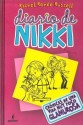 Diario de Nikki (Spanish) price comparison at Flipkart, Amazon, Crossword, Uread, Bookadda, Landmark, Homeshop18