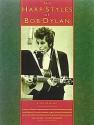 The Harp Styles of Bob Dylan price comparison at Flipkart, Amazon, Crossword, Uread, Bookadda, Landmark, Homeshop18