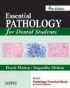 Essential Pathology for Dental Students 4th Edition price comparison at Flipkart, Amazon, Crossword, Uread, Bookadda, Landmark, Homeshop18
