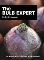 The Bulb Expert price comparison at Flipkart, Amazon, Crossword, Uread, Bookadda, Landmark, Homeshop18