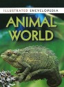 Animal World price comparison at Flipkart, Amazon, Crossword, Uread, Bookadda, Landmark, Homeshop18