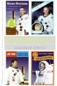 Moondust: In Search of the Men Who Fell to Earth price comparison at Flipkart, Amazon, Crossword, Uread, Bookadda, Landmark, Homeshop18