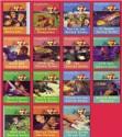 Secret Seven Complete Boxset (Set of 15 Books) price comparison at Flipkart, Amazon, Crossword, Uread, Bookadda, Landmark, Homeshop18