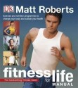 Fitness for Life Manual price comparison at Flipkart, Amazon, Crossword, Uread, Bookadda, Landmark, Homeshop18