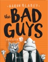 The Bad Guys (English) price comparison at Flipkart, Amazon, Crossword, Uread, Bookadda, Landmark, Homeshop18