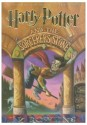 Harry Potter and the Sorcerer's Stone price comparison at Flipkart, Amazon, Crossword, Uread, Bookadda, Landmark, Homeshop18