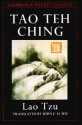 Tao Teh Ching price comparison at Flipkart, Amazon, Crossword, Uread, Bookadda, Landmark, Homeshop18