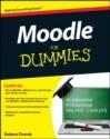 Moodle for Dummies price comparison at Flipkart, Amazon, Crossword, Uread, Bookadda, Landmark, Homeshop18